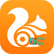 UC Browser Fast Download Private And Secure APK
