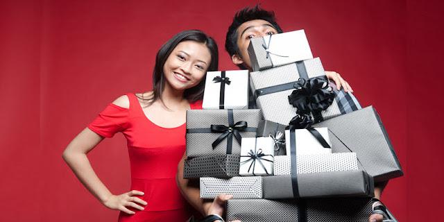 como hacer dinero en inter  20 tiendas chinas online
