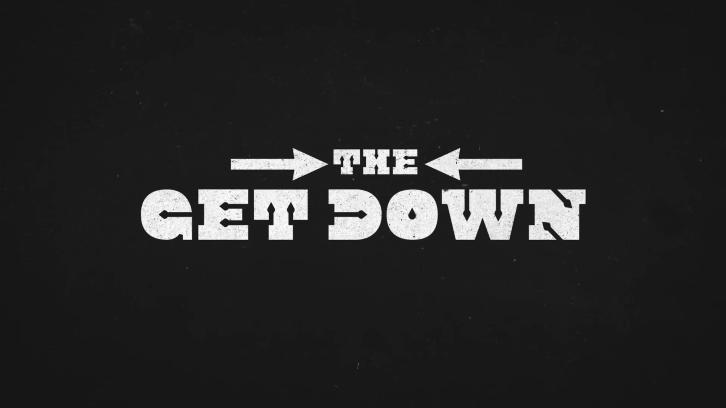 The Get Down - Part II - Promo, Sneak Peek, Key Art, First Look Photos & Premiere Date