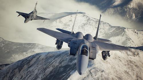 Ace.Combat.7.Skies.Unknown-CPY-intercambiosvirtuales.org-03.jpg