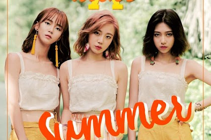 Lyrics and Video Alike – Summer Love + Translation