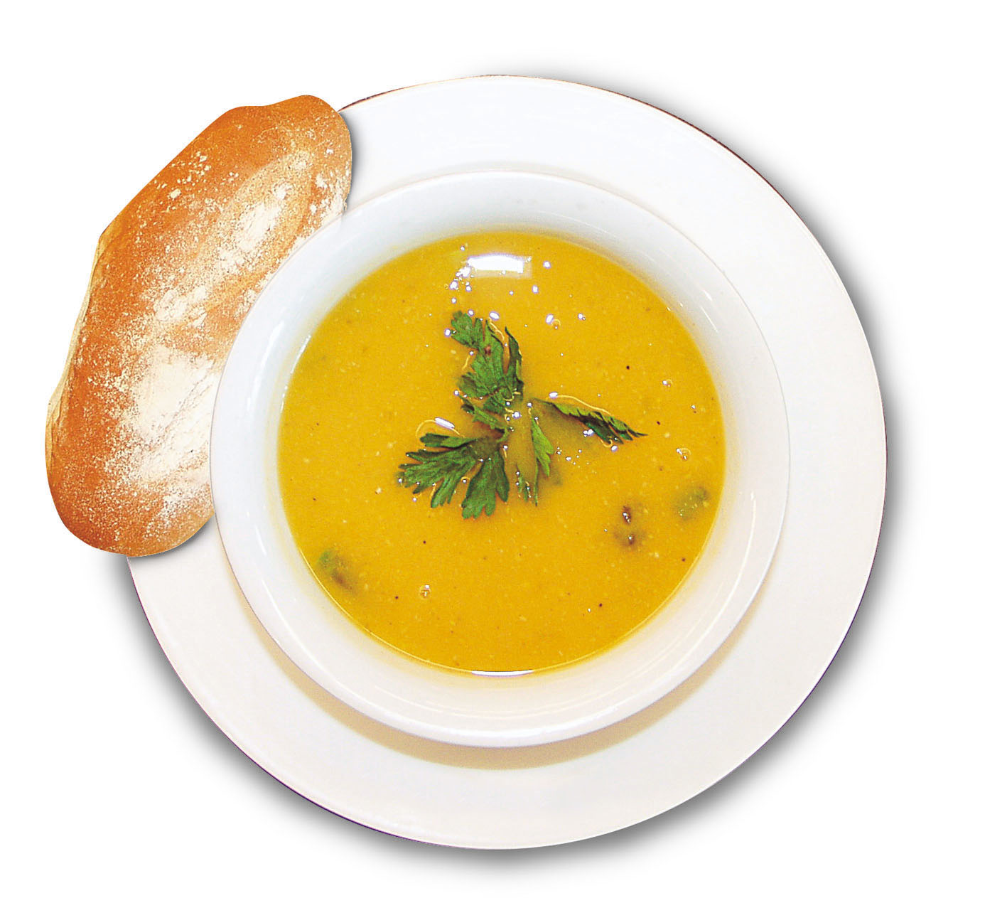 Mr Gift: RECIPE OF THE WEEK: Thai spiced pumpkin soup
