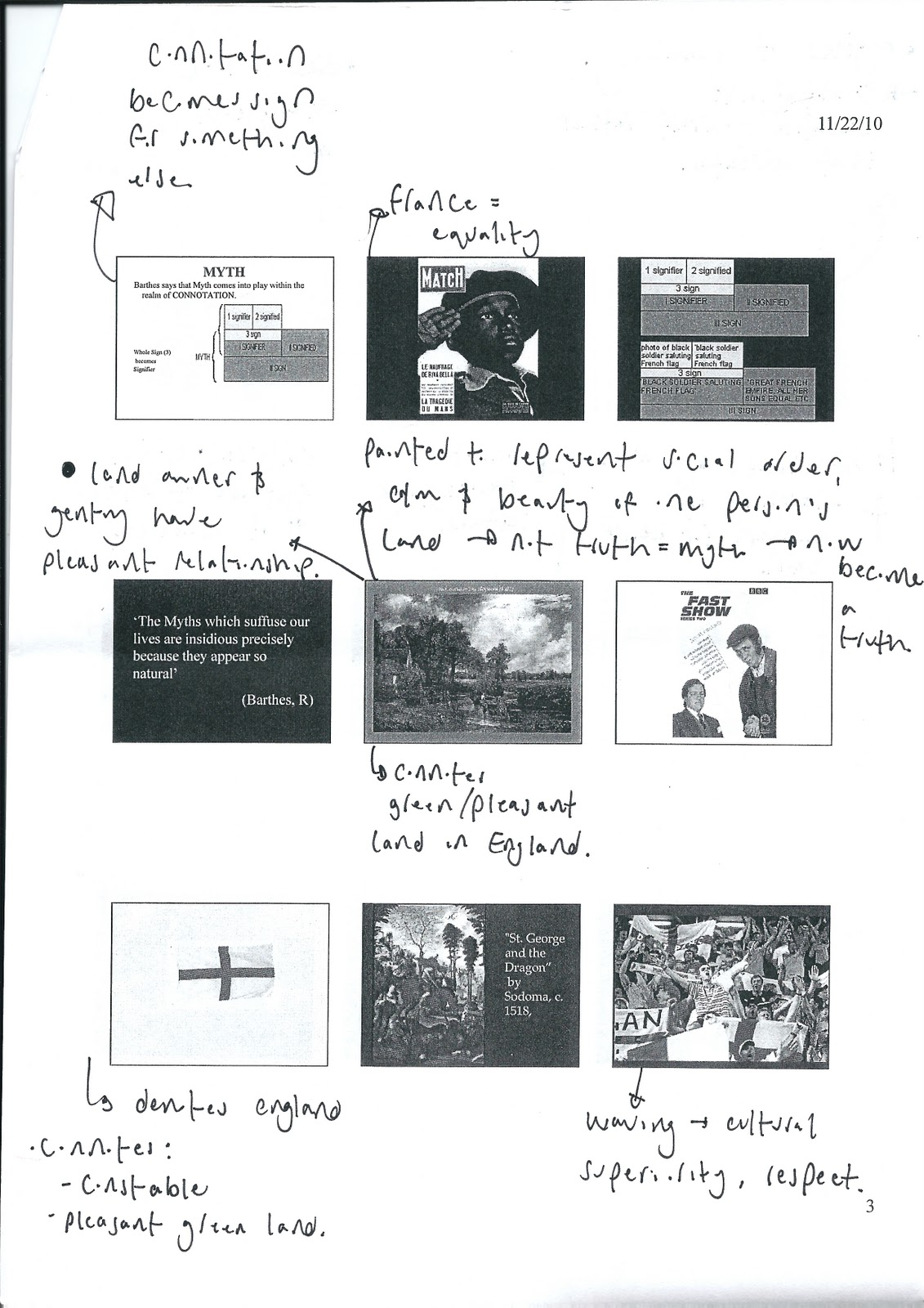 semiotics essay employee motivation essay semiotics essay