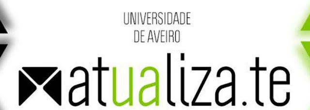 Inscrições Equipa atUAliza.te 2019