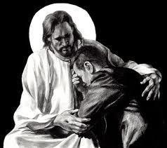 BOŽIĆNA ISPOVIJED U ŽUPI: RASPORED
