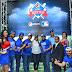 Pepsi lleva fanáticos a Serie Mundial de Grandes Ligas