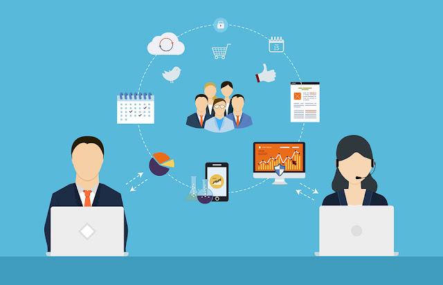 Image result for 5 Contoh Konten Media Sosial Terbaik Untuk Optimasi Bisnis Anda