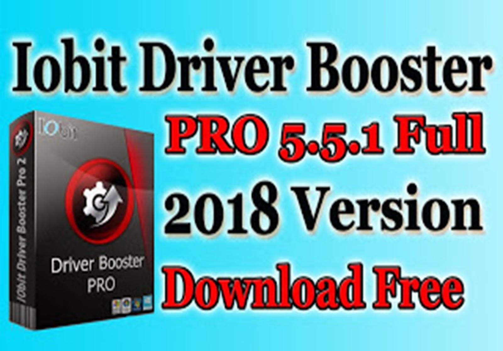 Driver booster 5 keys | IObit Driver Booster 5 5 0 PRO Crack +