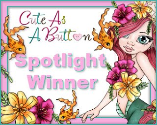 Spotlight Winner at CAAB