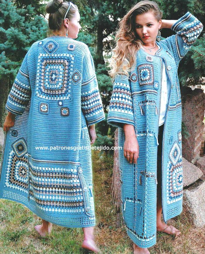 sacon-crochet