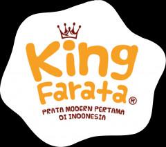 Lowongan Kerja Kurir / Logistik di PT.Raja Farata Indonesia