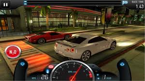 "CSR Racing for Android is very popular and thousands of gamers around the world would be glad to get it without any payments. And we can help you! To download the game for free, we recommend you to select your phone model, and then our system will choose the most suitable apk files. Downloading is very simple: select the desired file and click ""download free CSR Racing apk"", then select one of the ways you want to get the file. Just a few easy steps and you are enjoying full version of the game for tablet or phone!"