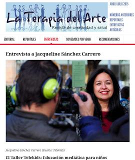 http://laterapiadelarte.com/numero-8/entrevistas/entrevista-a-jacqueline-sanchez-carrero/