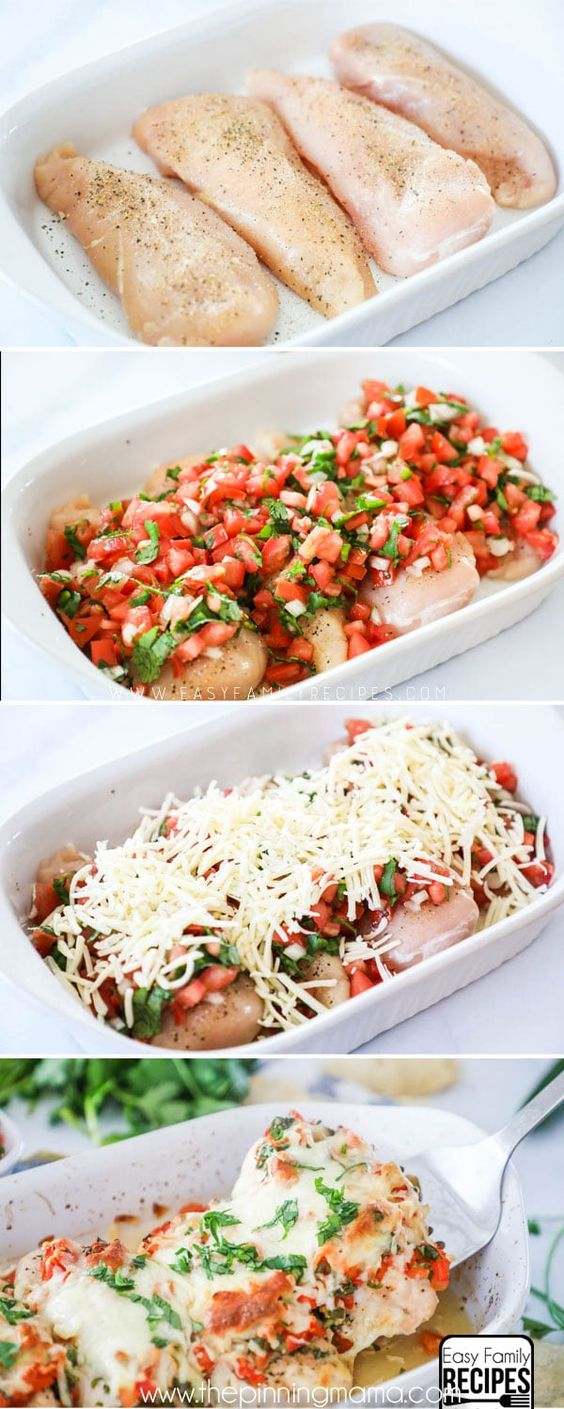 SALSA FRESCA CHICKEN   #DESSERTS #HEALTHYFOOD #EASYRECIPES #DINNER #LAUCH #DELICIOUS #EASY #HOLIDAYS #RECIPE #SPECIALDIET #WORLDCUISINE #CAKE #APPETIZERS #HEALTHYRECIPES #DRINKS #COOKINGMETHOD #ITALIANRECIPES #MEAT #VEGANRECIPES #COOKIES #PASTA #FRUIT #SALAD #SOUPAPPETIZERS #NONALCOHOLICDRINKS #MEALPLANNING #VEGETABLES #SOUP #PASTRY #CHOCOLATE #DAIRY #ALCOHOLICDRINKS #BULGURSALAD #BAKING #SNACKS #BEEFRECIPES #MEATAPPETIZERS #MEXICANRECIPES #BREAD #ASIANRECIPES #SEAFOODAPPETIZERS #MUFFINS #BREAKFASTANDBRUNCH #CONDIMENTS #CUPCAKES #CHEESE #CHICKENRECIPES #PIE #COFFEE #NOBAKEDESSERTS #HEALTHYSNACKS #SEAFOOD #GRAIN #LUNCHESDINNERS #MEXICAN #QUICKBREAD #LIQUOR