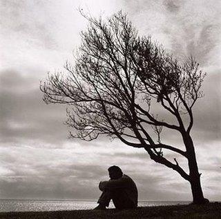 4 efectos del aislamiento social