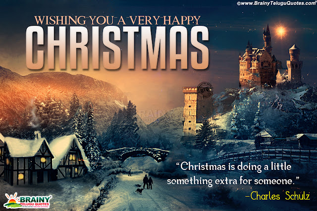 greetings on christmas, advanced christmas greetings, whats app sharing christmas quotes messages, twitter sharing christmas greetings in english