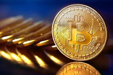 Here is Why Virtual Currency is a Wave of the Future