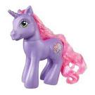 MLP Cheerilee Styling Ponies Bonus G3 Pony