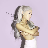 ARIANA GRANDE - FOCUS on iTunes