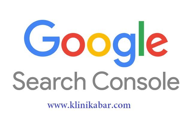 Gambar 2 Cara Submit Google Search Console Dalam 3 Menit Langsung Index