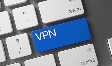 Госдума приняла в I чтении законопроект о запрете анонимайзеров и VPN