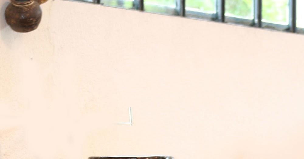 amadera meuble et d coration le charme thique du mexique authentique le brasero mexicain l. Black Bedroom Furniture Sets. Home Design Ideas