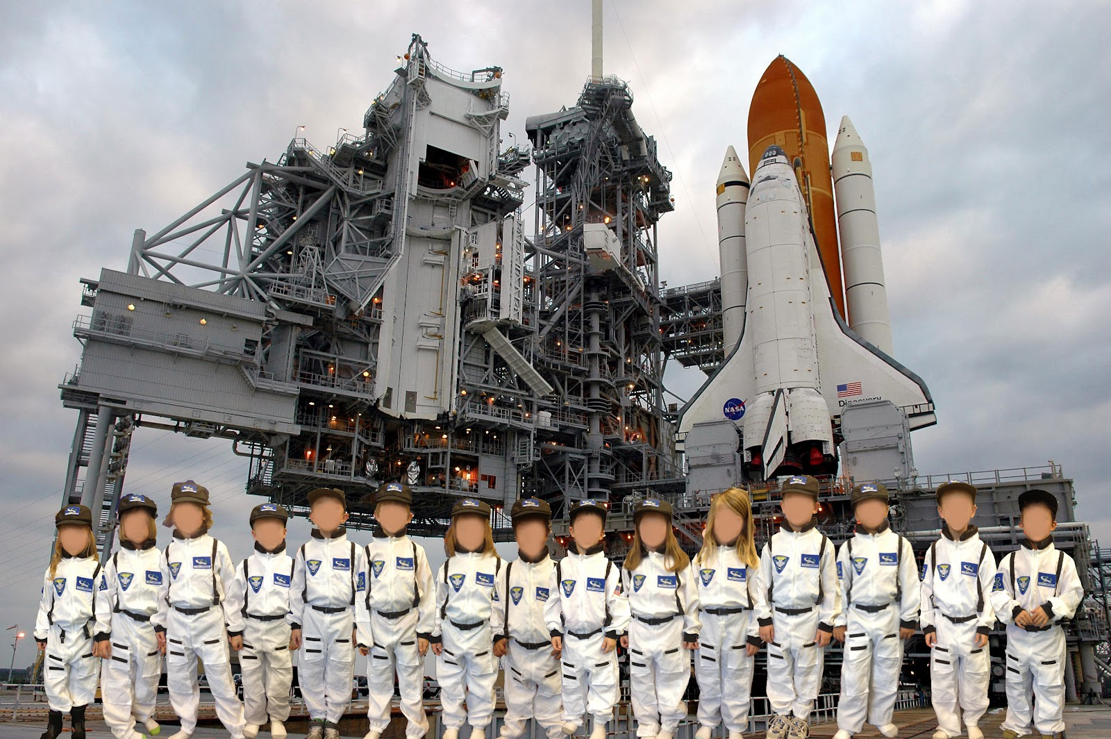Astronaut Corps - Pics about space