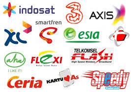 Daftar Harga Paket Internet Termurah Dari Berrbagai Merk Kartu