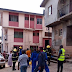 Middle aged woman electrocuted in her house in Lagos (PHOTOS)
