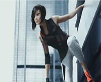 Всё об игре Mirror's Edge: Catalyst , обзор, новости, видео, платформы, дата выхода