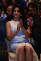 South Indian International Movie Awards (SIIMA) Short Film Awards 2017 Function Stills .COM 0405.JPG