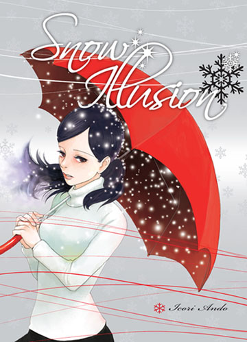 Snow Illusion