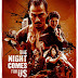 Download The Night Comes For Us (2018) WEBRIP Subtitle Indonesia Full Movie
