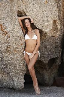 bikini photoshoot hd