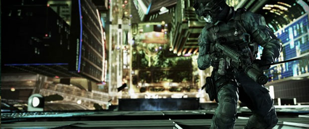 Retailers Think AAA Games May Slow Down PS4 & Xbox One Sales