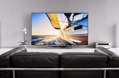 bien acheter tout pour choisir sa tv. Black Bedroom Furniture Sets. Home Design Ideas