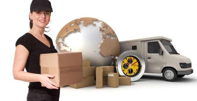 कोरियर कंपनी की शुरुवात कैसे करे courier franchise kaise bane