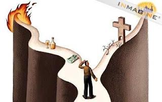 Làm sao có nhiều tiền bạc để cứu giúp các linh hồn