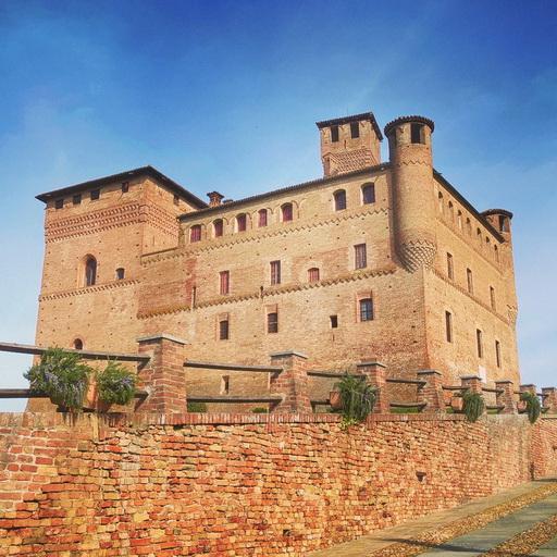 studiare storia italia bambini