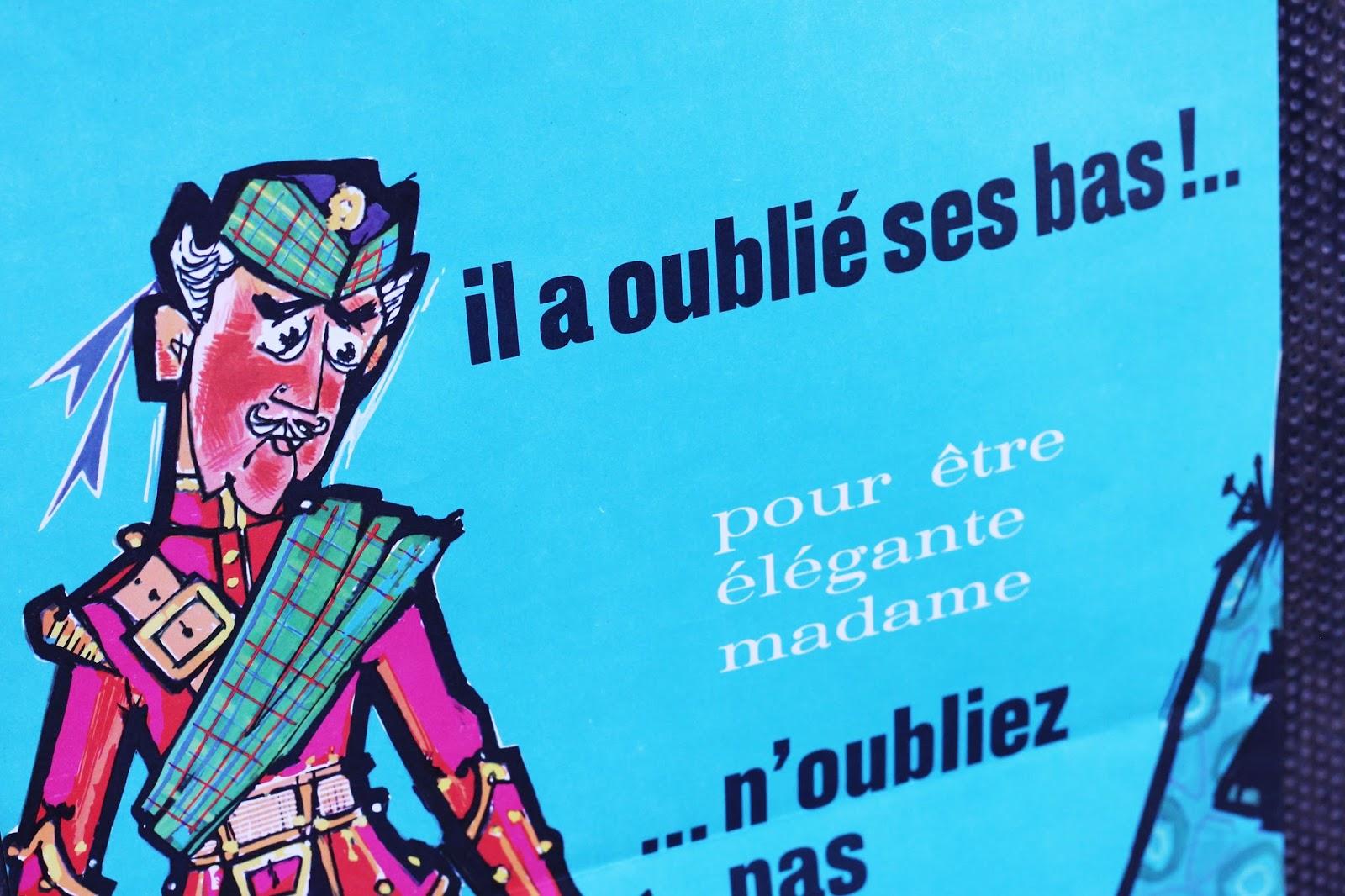 Salle De Bain Bicarbonate Vinaigre ~ Affiches Publicitaires Anciennes Bulletin D Opticiens Savons De