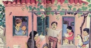 ΑΝΩΤΑΤΗ ΣΥΝΟΜΟΣΠΟΝΔΙΑ ΠΟΛΥΤΕΚΝΩΝ ΕΛΛΑΔΟΣ : Η παγκόσμια ημέρα της Οικογένειας βρίσκει την Ελληνική οικογένεια και ιδιαιτέρως την πολύτεκνη να είναι στο στόχαστρο, αφ΄ ότου η Ελλάς εισήλθε στα χρόνια των μνημονίων.