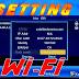 Cara Menyambungkan Wifi Receiver LGsat Bing Bang Guoxin