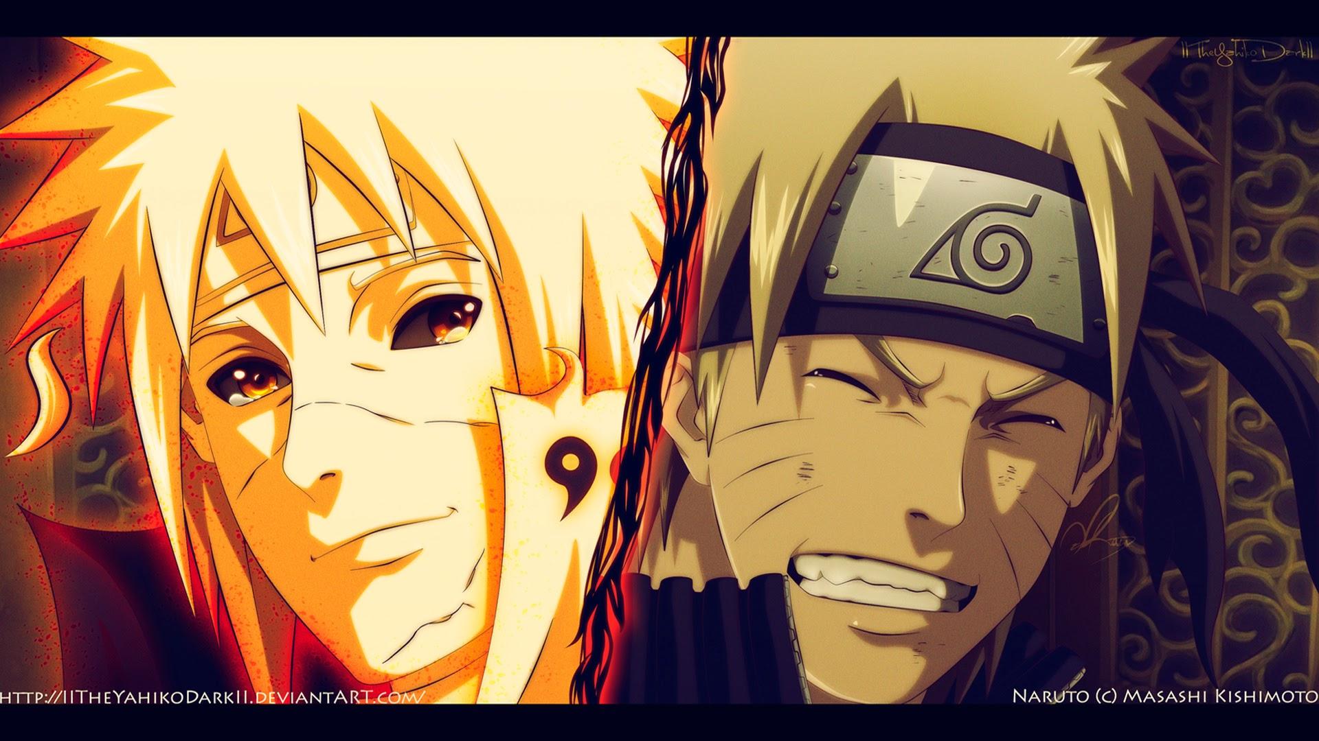 Top Wallpaper Naruto Yellow - naruto-minato-hd-wallpaper-iitheyahikodarkii-1920x1080  HD.jpg