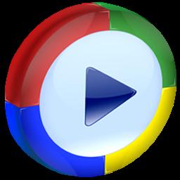 مشغّل الميديا من مايكروسوفت - Windows Media Player  2018