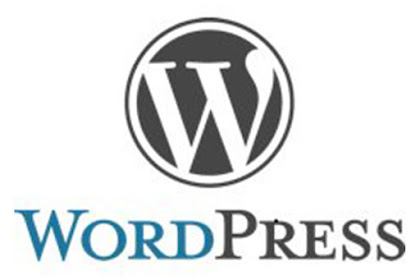Instalasi wordpress di linux debian 8