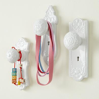 Unique Wall Hooks and Unusual Coat Racks (15) 8