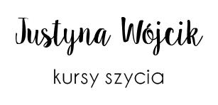 Kursy szycia - Justyna Wójcik - Wrocław
