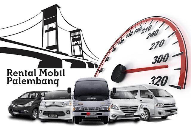 rental mobil palembang lepas kunci, rental mobil innova palembang, rental mobil palembang sumatera selatan, rental mobil avanza palembang,