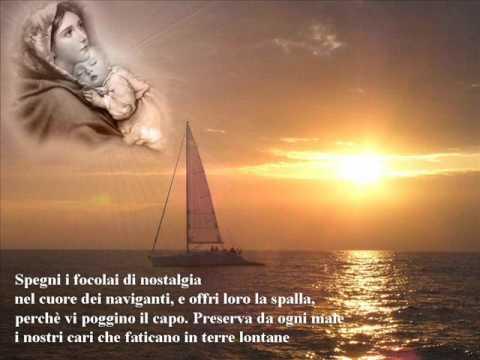 leggoerifletto  Maria Immacolata f3e0b50a5917