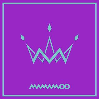 Lirik Lagu Mamamoo - Aze Gag (아재개그)